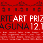 Concurso internacional para artistas