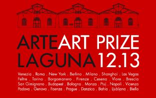 Arte_Laguna_prize_2013