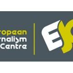 Becas para periodistas – Centro Europeo de Periodismo