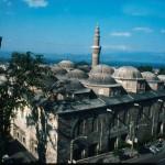 Urgente – ¡Vacante SVE en Turquía!