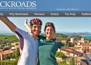 Backroads_Trip_Leaders_Leader_Hiring_and_Training_-_2015-01-09_13.08.39