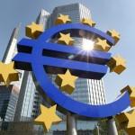 Prácticas como traductor español en el Banco Central Europeo