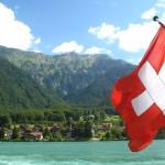 Bandiera Svizzera 150x150 - La UE pone en marcha la iniciativa Science4Refugees