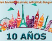 Banner10anosIngalicia