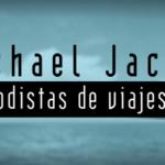 Beca Michael Jacobs para periodistas de viajes