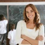 Estancias de Movilidad para profesores y Estudiantes de máster y doctorado