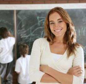 Becas-para-cursos-de-ingles-en-el-extranjero-para-profesores