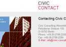 CIVIC_CONTACT_-_2015-01-13_09.41.16