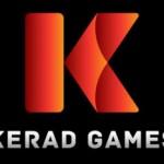 Empleo Kerad Game para Programadores y diseñadores de videojuegos