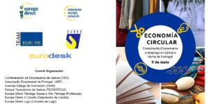"""Captura de pantalla 2019 05 07 a las 9.43.09 1 300x150 - JORNADA """"Economia Circular: crecimiento y empleo en Galicia y norte de Portugal"""""""