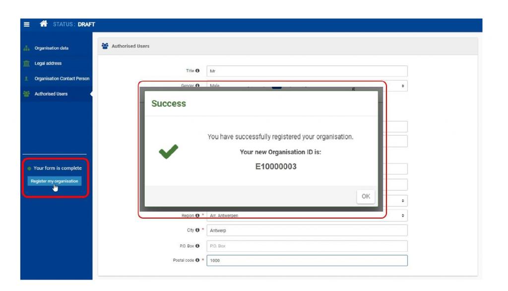 Captura de pantalla 2020 01 28 a las 9.54.56 1024x587 - Como obtener el código OID Erasmus+