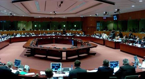 Consejo de la UE grande