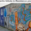 DAAD_Berlin_Artists-in-Residence_programme_-_DAAD_-_Deutscher_Akademischer_Austausch_Dienst_-_2014-10-13_12.42.20
