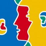 Prácticas remuneradas en el Centro Europeo de Lenguas Modernas