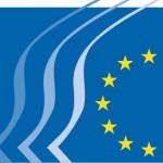 Prácticas remuneradas en el Comité Economico y Social. Bruselas