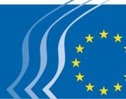 EESC_European_Economic_and_Social_Committee