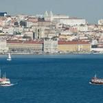 Prácticas remuneradas en la EMSA – Lisboa