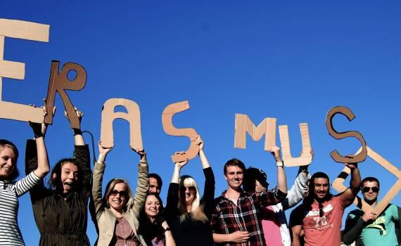 Erasmus.ingalicia - Nueva guia Erasmus+ 2016
