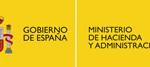 EscudoMHAP 150x67 - Becas de colaboración 2012-2013
