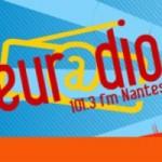 EuradioNantes 150x150 - Prácticas remuneradas en una radio francesa!