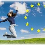 45 plazas de Técnicos de cooperación en la Unión Europea