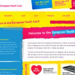 Asistente de Comunicación para trabajar en EYCA – Bruselas