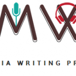Premio New Media Writing 2014
