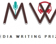FAQ_–_New_Media_Writing_Prize_-_2014-10-30_10.33.39