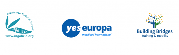 FOOT 610x189 - ¡Nace el nuevo campus digital de Ingalicia! ¡Este verano en Galicia!