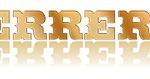 Ferrero_View_All_Jobs_-_2015-02-10_09.54.05