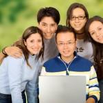 Inmersión lingüística en inglés en España