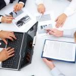 Programa 'Pasarela' de prácticas para titulados en FP Superior