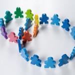Preguntas frecuentes de potenciales voluntarios