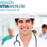Becas para la Cooperación Internacional de médicos y enfermeros