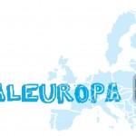 GALEUROPALOGO20151 150x150 - Resolución Bolsas Galeuropa-Ingalicia