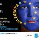 Prácticas formativas para gallegos en empresas de la Unión Europea