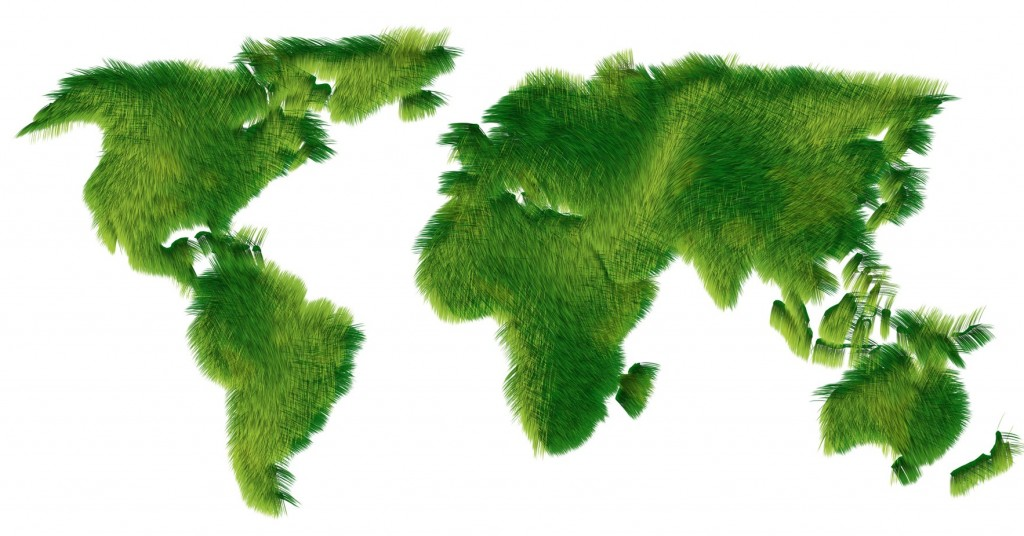 Greenpeace symbols recycle world e1357559695169 1024x536 - ¿Quieres trabajar en Greenpeace?
