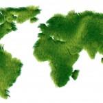 Greenpeace symbols recycle world e1357559695169 150x150 - Last Minute - Prácticas de 6 meses para Greenpeace en Amsterdam (Fecha límite 21 de julio)