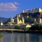 Oportunidades para hacer un SVE en Austria