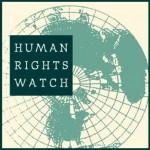 Prácticas remuneradas en el HRW de NY o Washington