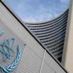 Prácticas remuneradas en el IAEA – Austria
