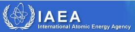IAEA.INGALICIA