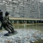 Plazas de prácticas en la Organización Internacional del Trabajo
