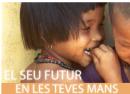 INFANTS_DEL_MÓN_•_EL_SEU_FUTUR_EN_LES_TEVES_MANS_-_2015-03-17_09.42.42