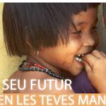 Voluntariado en Camboya con salidas en septiembre y octubre 2015
