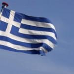 Grecia puede ser tu destino SVE