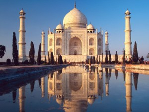 India-e1376932945936