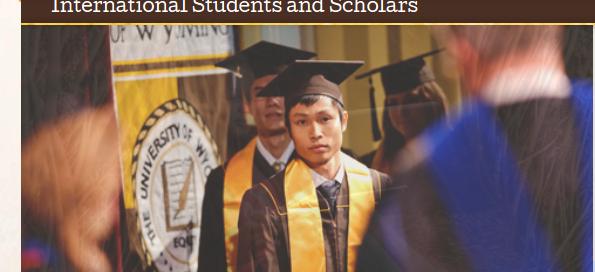International Students and Scholars _ University of Wyoming - 2013-10-02_12.25.16