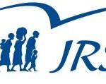 JRS IOR blue no words 150x119 - Prácticas remuneradas en el Comites de las Regiones-Bruselas