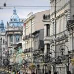 Polonia oferta 8 plazas para SVE de 10 meses